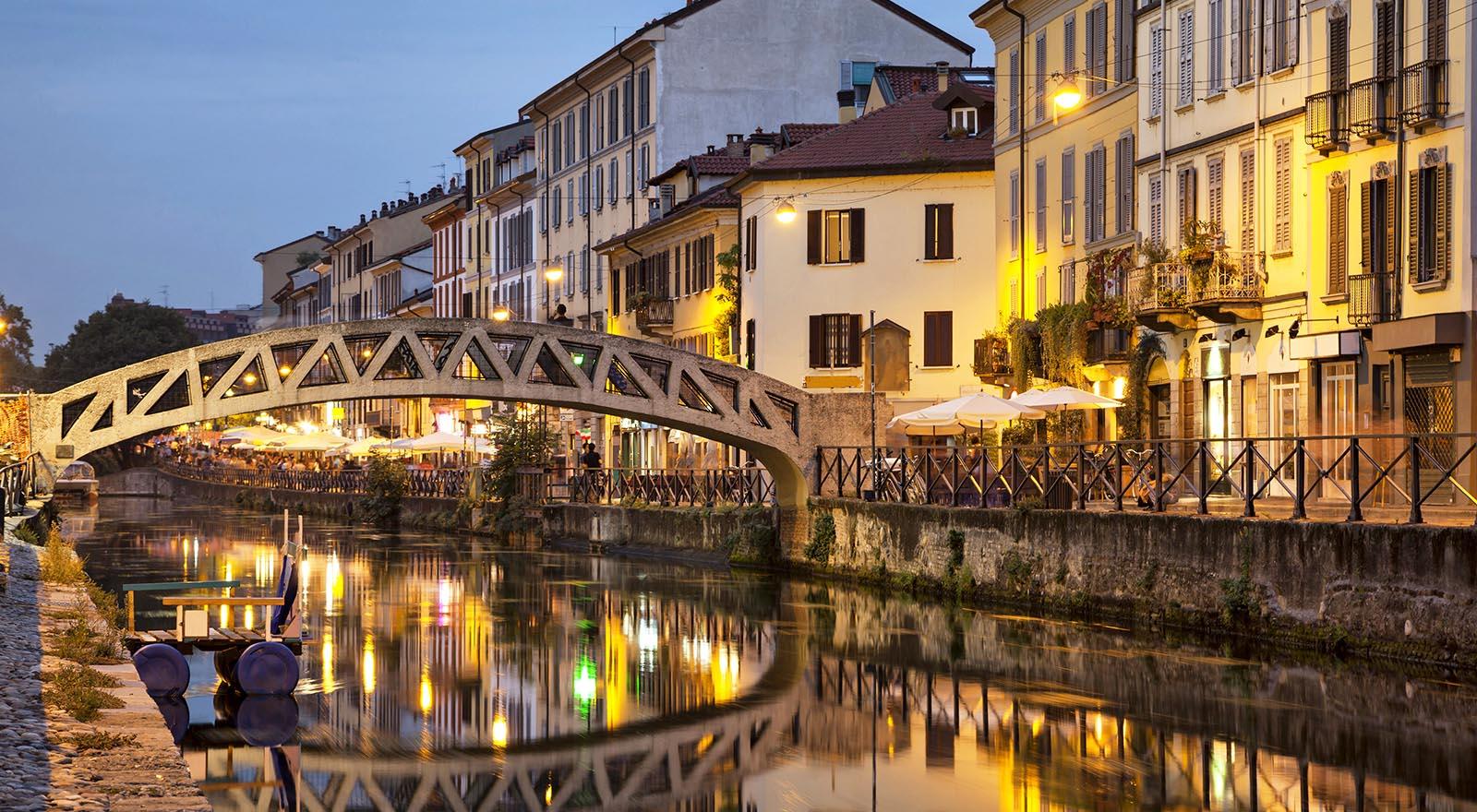 Hotel Cinisello Balsamo Milano 4 Stelle | Holiday Inn Milan